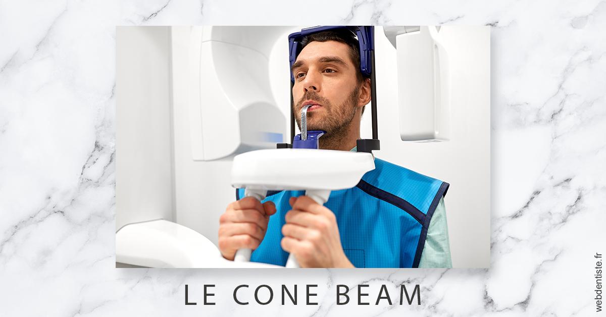 https://dr-acquaviva-cyril.chirurgiens-dentistes.fr/Le Cone Beam 1