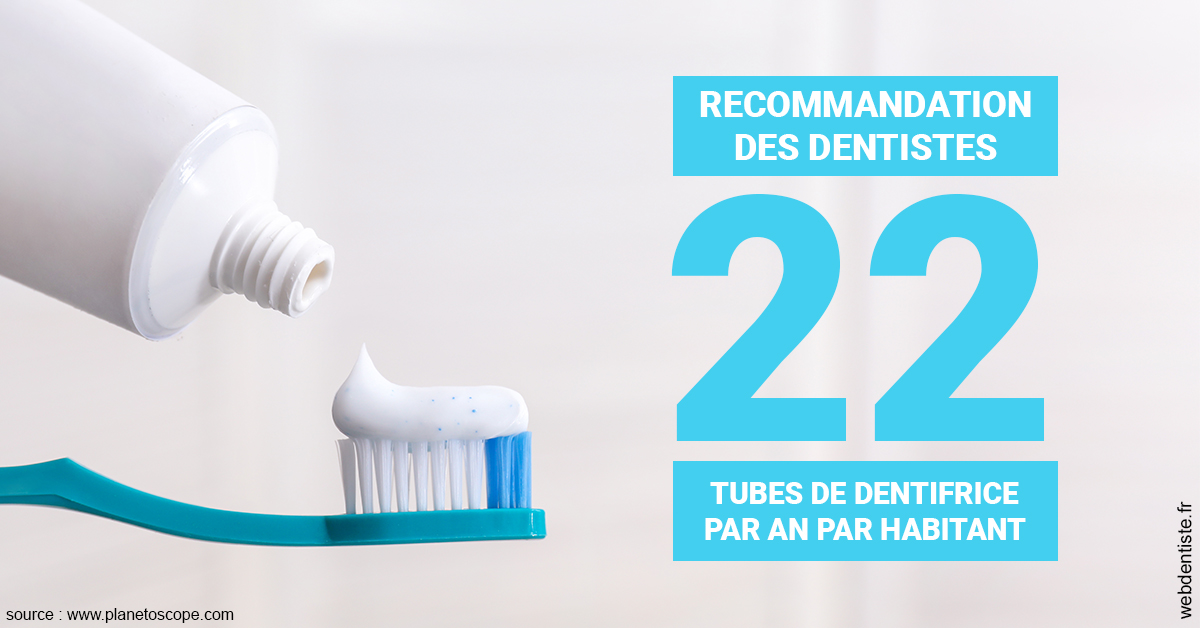 https://dr-acquaviva-cyril.chirurgiens-dentistes.fr/22 tubes/an 1