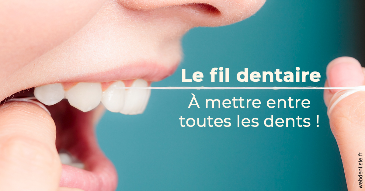 https://dr-acquaviva-cyril.chirurgiens-dentistes.fr/Le fil dentaire 2
