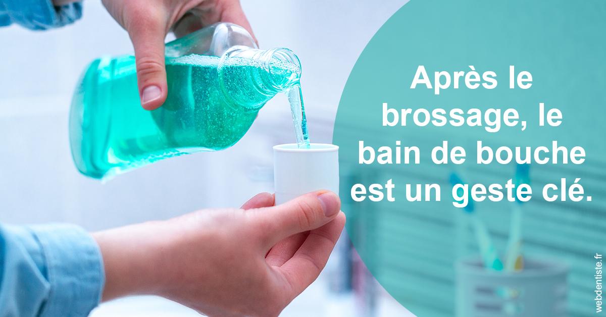 https://dr-acquaviva-cyril.chirurgiens-dentistes.fr/Bains de bouche 2