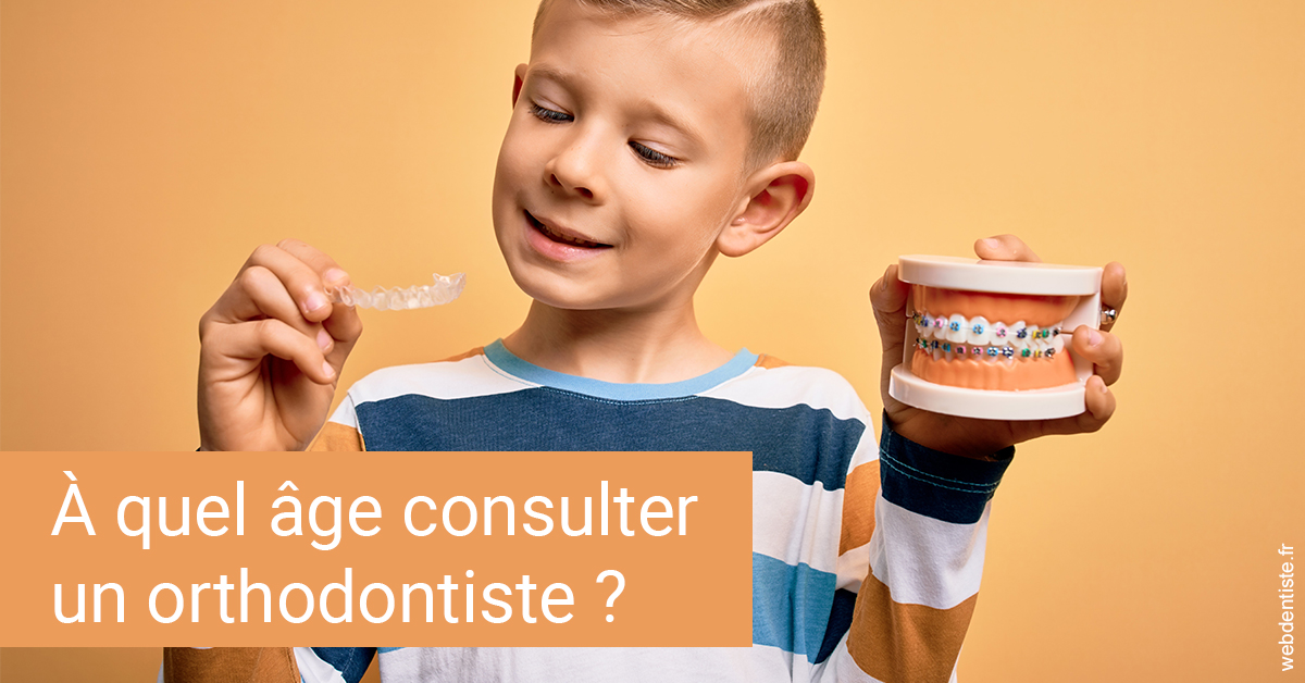 https://dr-acquaviva-cyril.chirurgiens-dentistes.fr/A quel âge consulter un orthodontiste ? 2