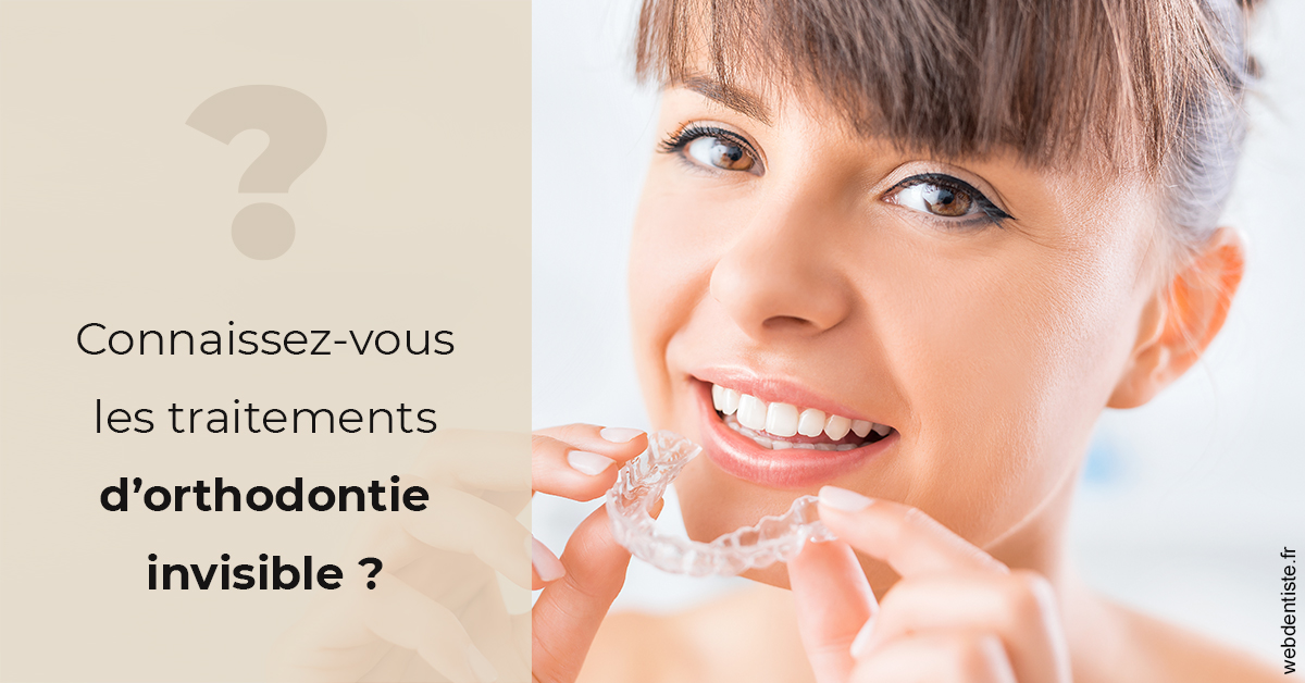 https://dr-acquaviva-cyril.chirurgiens-dentistes.fr/l'orthodontie invisible 1