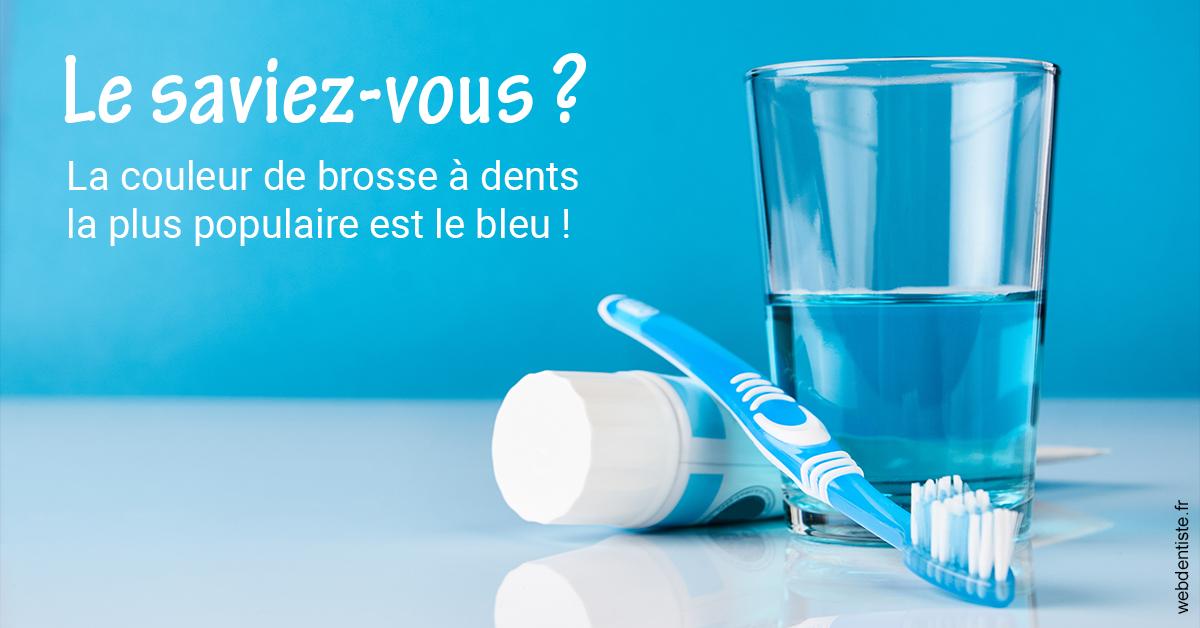 https://dr-acquaviva-cyril.chirurgiens-dentistes.fr/Couleur brosse à dents 2