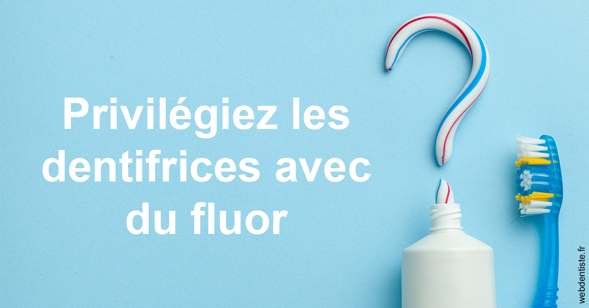 https://dr-acquaviva-cyril.chirurgiens-dentistes.fr/Le fluor 1