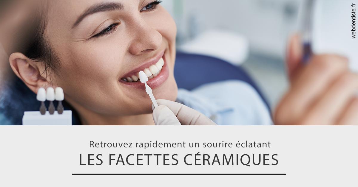 https://dr-acquaviva-cyril.chirurgiens-dentistes.fr/Les facettes céramiques 2