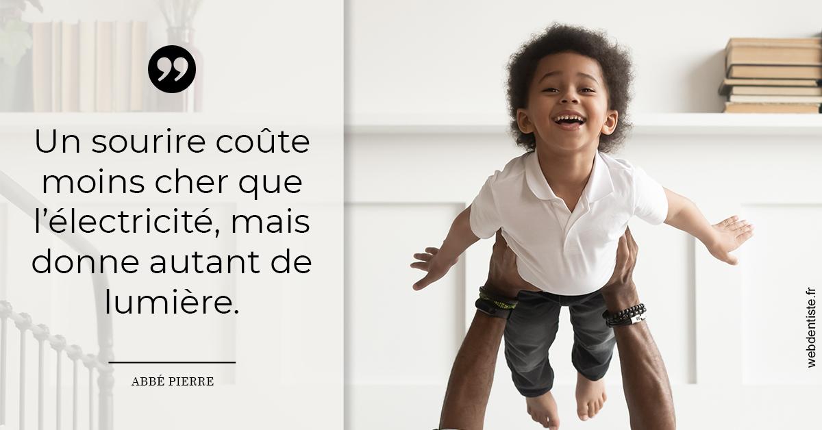 https://dr-acquaviva-cyril.chirurgiens-dentistes.fr/Abbé Pierre 2