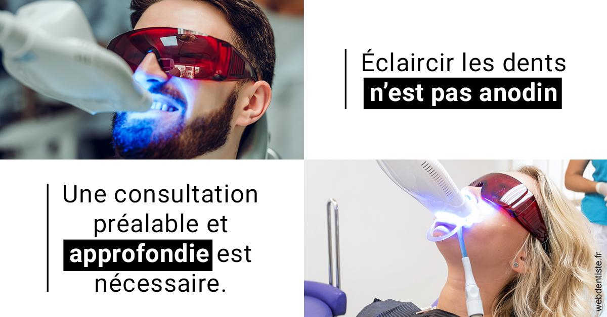https://dr-acquaviva-cyril.chirurgiens-dentistes.fr/Le blanchiment 1