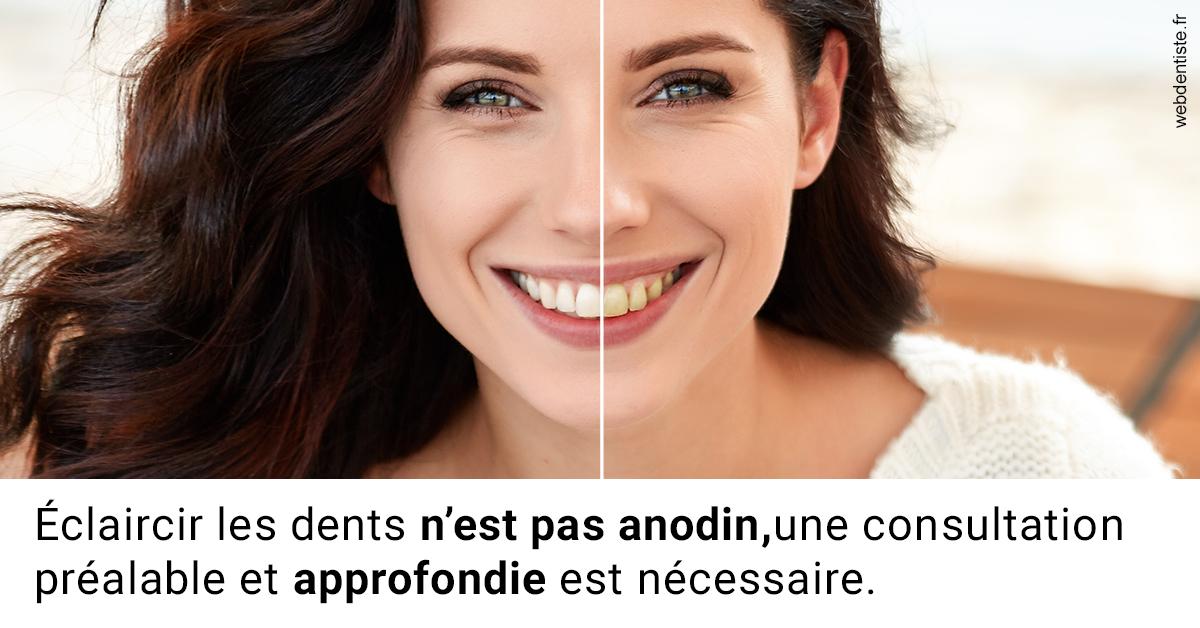 https://dr-acquaviva-cyril.chirurgiens-dentistes.fr/Le blanchiment 2