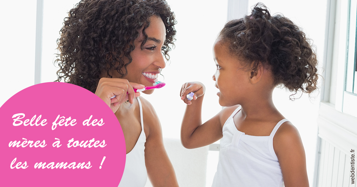 https://dr-acquaviva-cyril.chirurgiens-dentistes.fr/Fête des mères 1