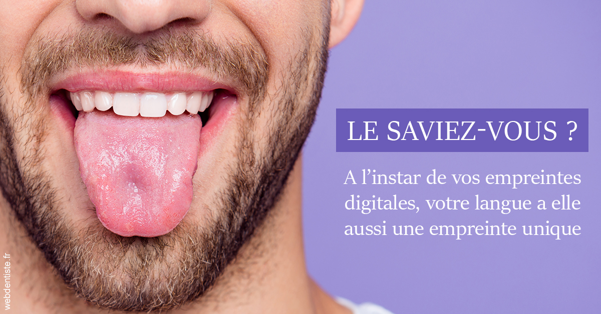 https://dr-acquaviva-cyril.chirurgiens-dentistes.fr/Langue 2