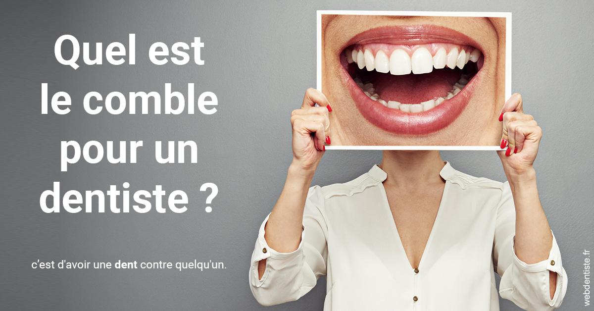 https://dr-acquaviva-cyril.chirurgiens-dentistes.fr/Comble dentiste 2