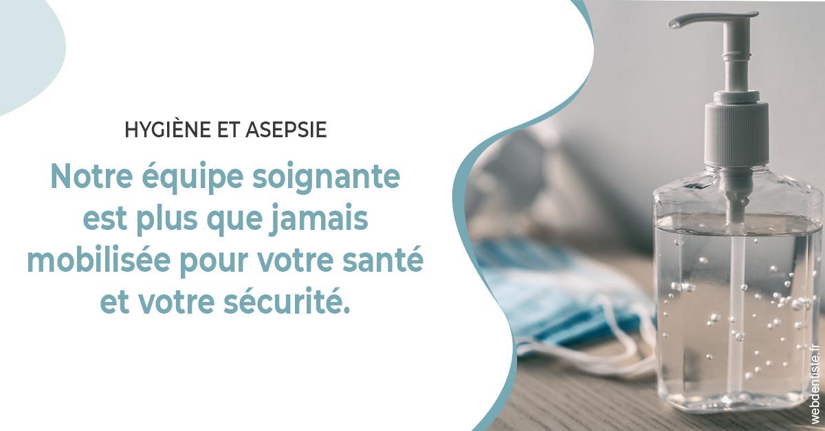 https://dr-acquaviva-cyril.chirurgiens-dentistes.fr/Hygiène et asepsie 1