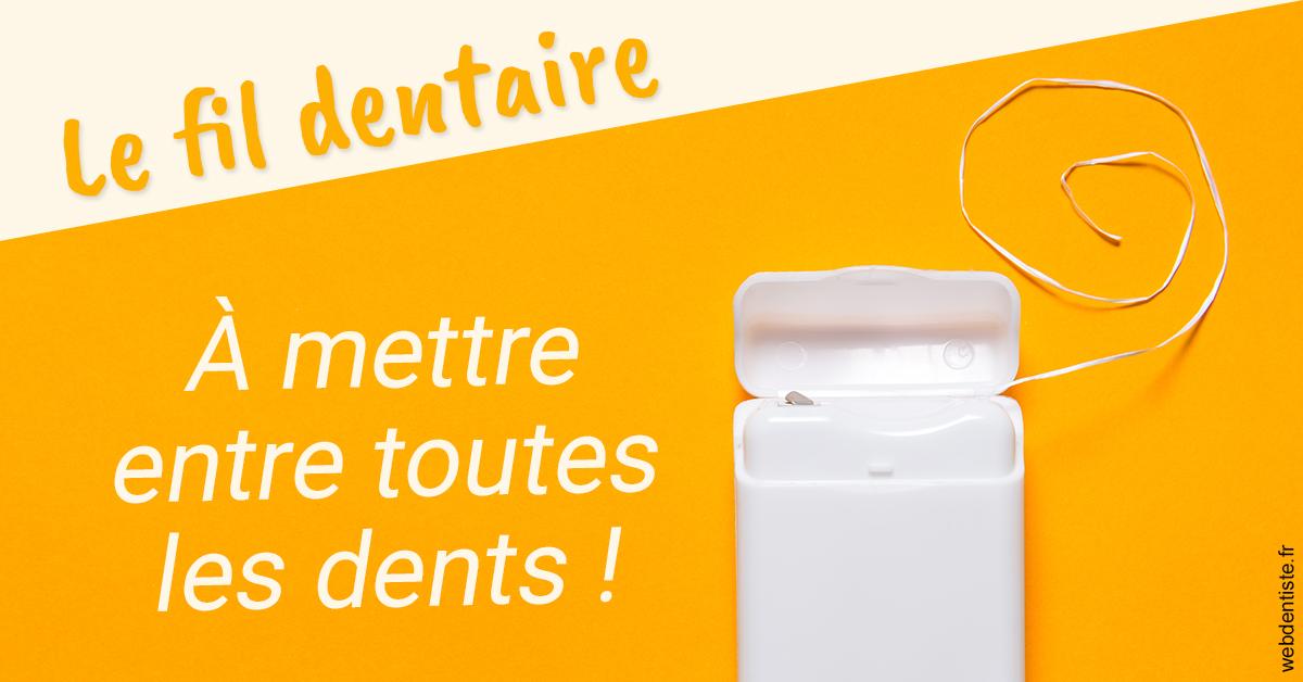https://dr-acquaviva-cyril.chirurgiens-dentistes.fr/Le fil dentaire 1