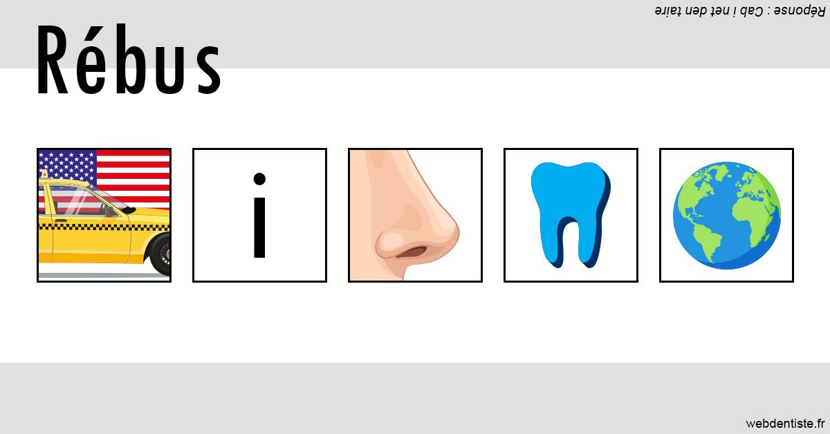 https://dr-acquaviva-cyril.chirurgiens-dentistes.fr/Rébus 1