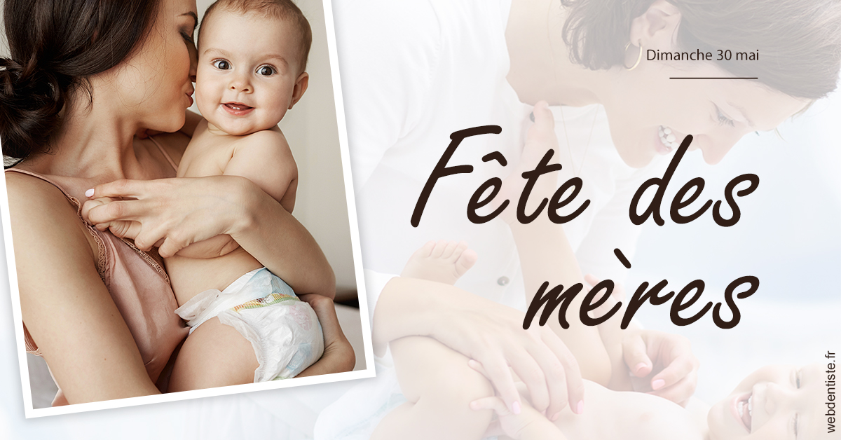 https://dr-acquaviva-cyril.chirurgiens-dentistes.fr/Fête des mères 2