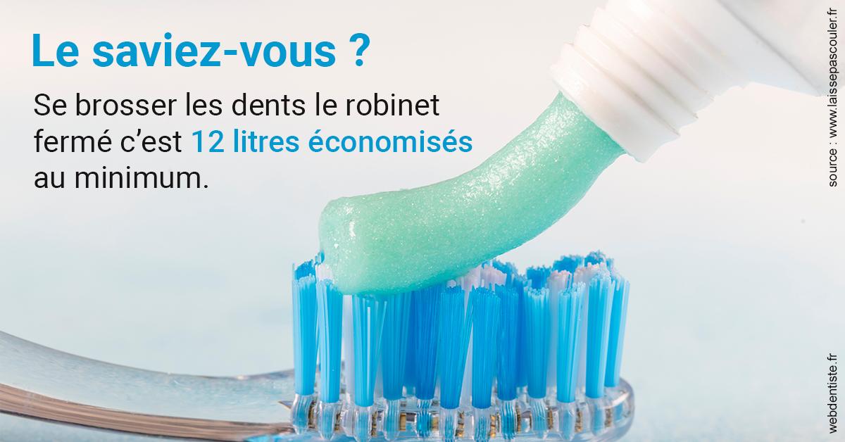https://dr-acquaviva-cyril.chirurgiens-dentistes.fr/Economies d'eau 1