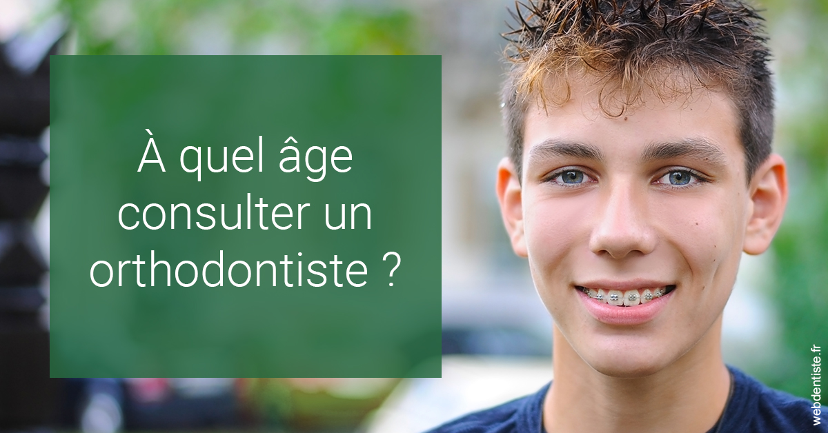 https://dr-acquaviva-cyril.chirurgiens-dentistes.fr/A quel âge consulter un orthodontiste ? 1