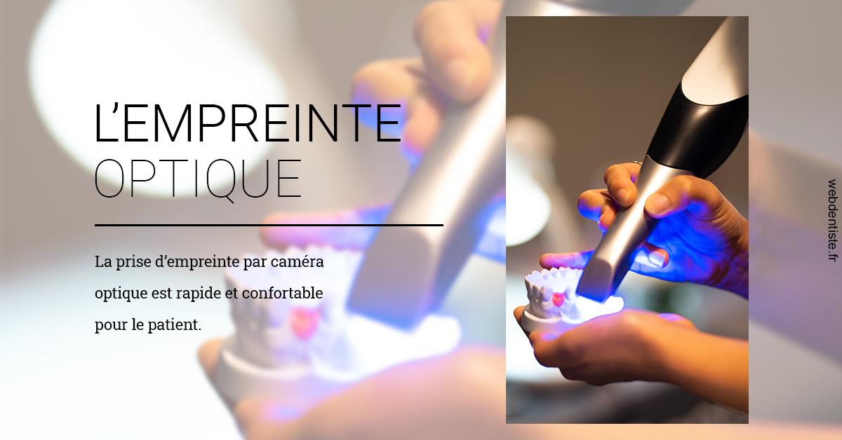 https://dr-acquaviva-cyril.chirurgiens-dentistes.fr/L'empreinte Optique 2