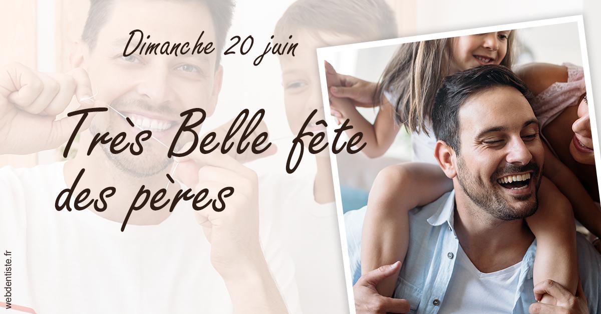 https://dr-acquaviva-cyril.chirurgiens-dentistes.fr/Fête des pères 1