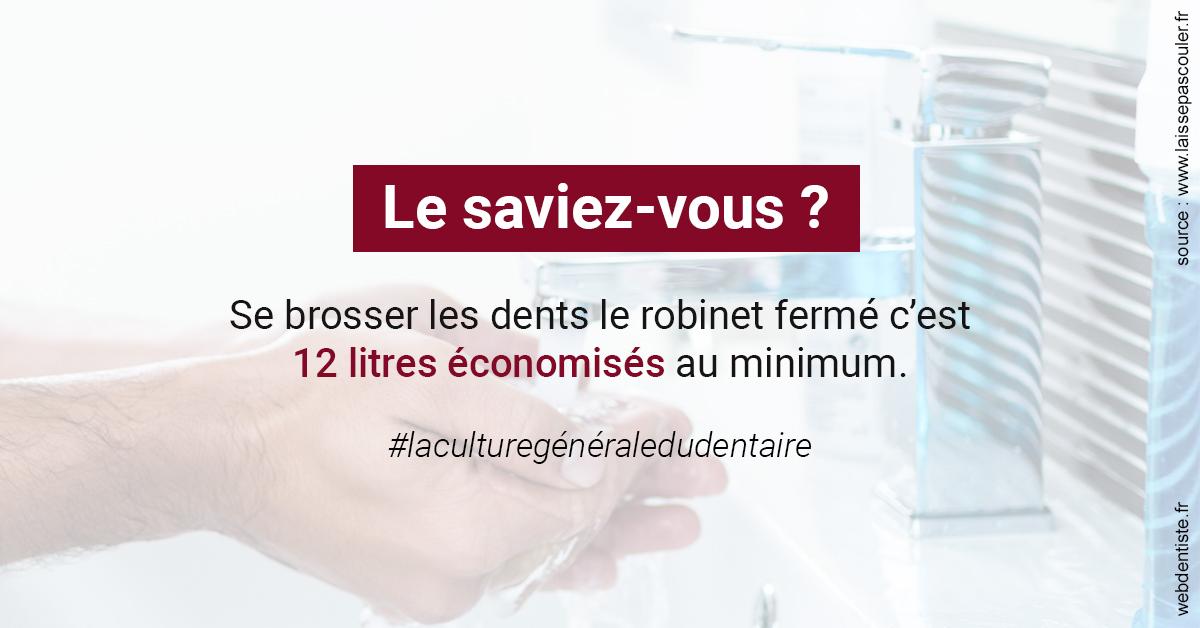 https://dr-acquaviva-cyril.chirurgiens-dentistes.fr/Economies d'eau 2