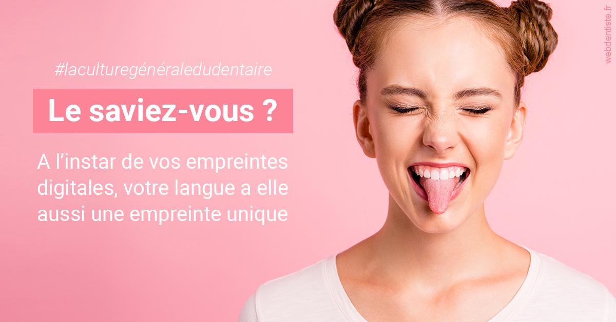 https://dr-acquaviva-cyril.chirurgiens-dentistes.fr/Langue 1